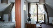 Villa_Mariner_Apartament-e1433243758732